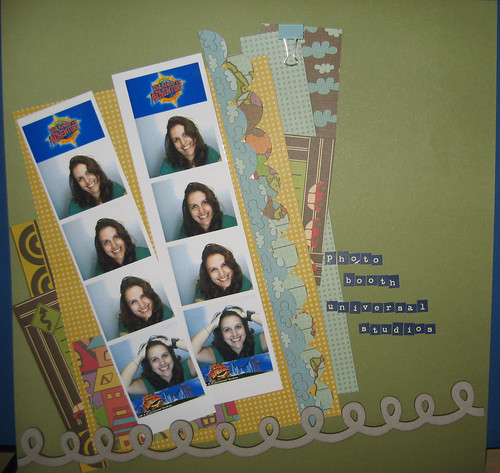 PhotoBooth www.scrapduplo.blogspot.com by Mônica Castro
