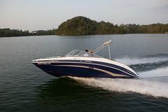 yamaha242limited 242limited 242limitedboat