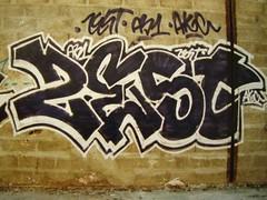 therapy/////////////////////A31 (A.3.1 BlOoDsPOrT) Tags: vatican girl sex call muslim freaky drug micheal zero durex jmj metrox europex tagx mecque parisx jordanx usax fuckx crisex francex crimex basketx trainx mjx swedenx escortx fromagex architecturex jacksonx villex denmarkx urbainx peinturex fightx rigax latviax copenhaguex ameriquex finlandx eiffelx violencex baltesx laponiex lettoniex vilniusx droguex romsx caricaturex biturex argentx