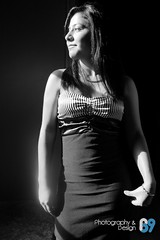 Pily (Photography&Design) Tags: mujer bella hermosa mujeres hermosura bellezas quetzaltecas mujeresguatemaltecas