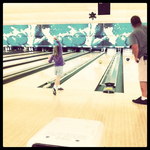 BowlingWithMom&Donnie-Aug2011 001