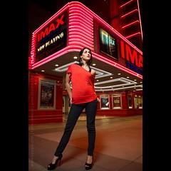 Model Shoot: SARA (bycane) Tags: theater sara steve sacramento byron imax downtownsacramento pcc modelshoot nowshowing unexplored strobist modelmayhem garbongbisaya flickradiks bycane safotosnet safotos imaxsacramento