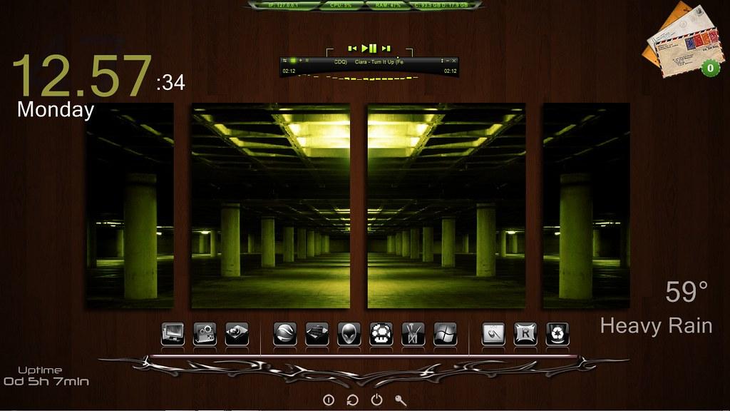 http://farm7.static.flickr.com/6088/6072640527_e0a2f7173a_b.jpg