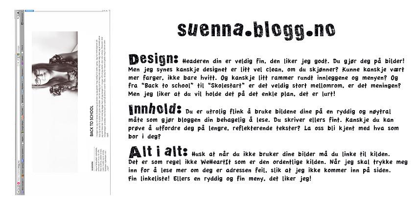 suenna