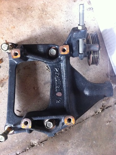Swap GSR   MotoringSpares.com B C Wiring Harness on radio harness, pony harness, engine harness, cable harness, alpine stereo harness, battery harness, pet harness, fall protection harness, dog harness, nakamichi harness, obd0 to obd1 conversion harness, amp bypass harness, maxi-seal harness, safety harness, oxygen sensor extension harness, suspension harness, electrical harness,