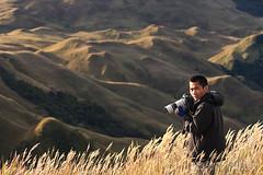 20110821_zsc_pulag_0354 (webzer) Tags: philippines grassland pulag luzon mtpulag webzer akosizer zercabatuan