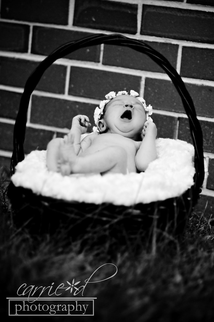 Amanda 8-19-2011 181BLOG