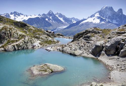 Lac Blanc 55