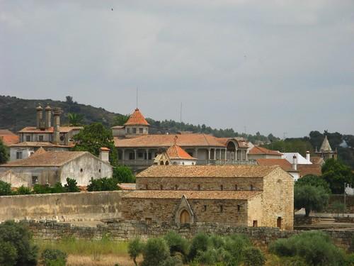 Idanha-a-Velha, Portugal