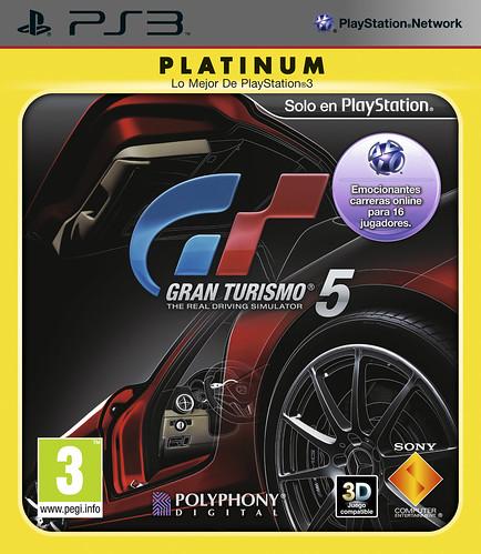 PS3_GT5_PLAT_inlay_SPA_2D_SPA