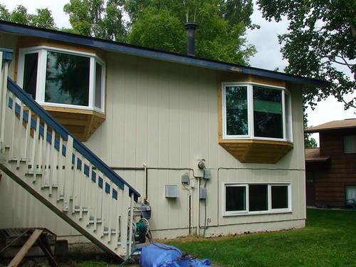 Neighbors 868-7883 - Photo Gallery