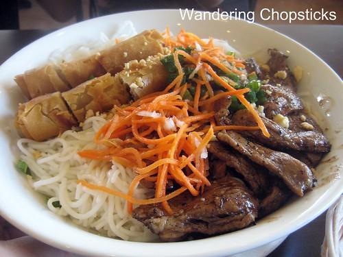 Noodle Guy Vietnamese Restaurant - Alhambra 15