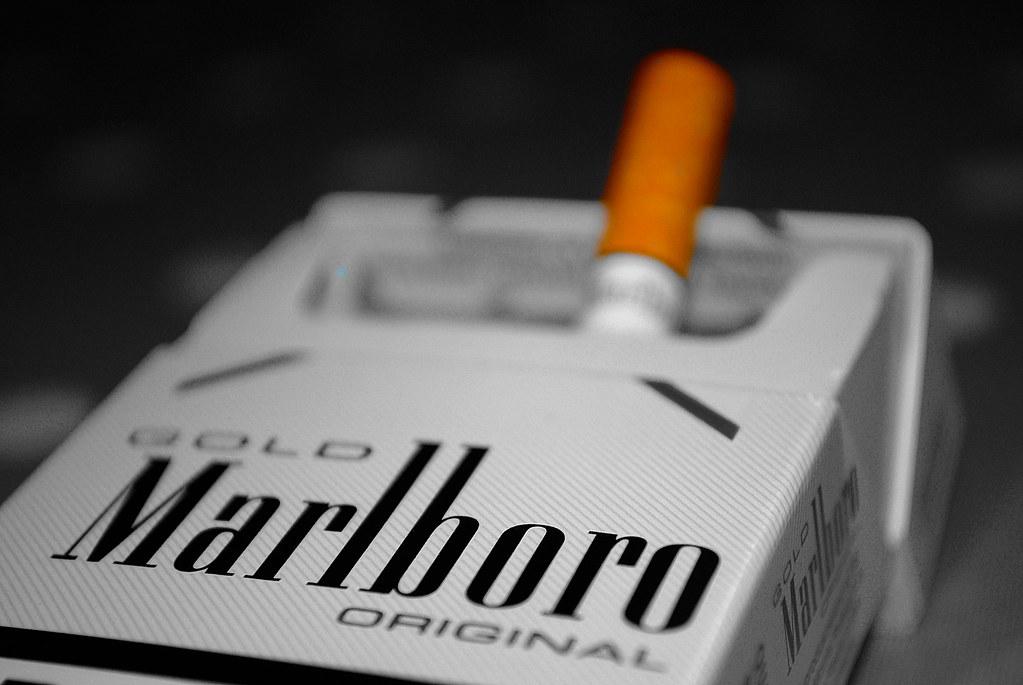 Alexmcghie94 Tags Smoke Marlboro Fags Cigarettes