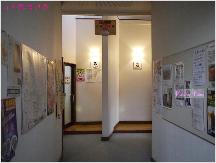 南鄉溫泉共林莊-09.jpg