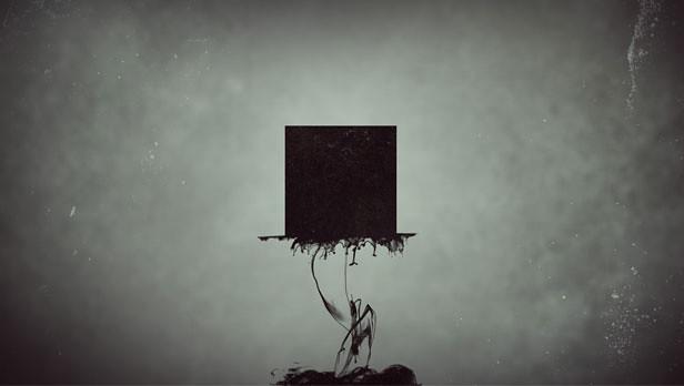 geometrica_1