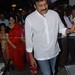 Chiranjeevi-At-Designer-Bear-Showroom-Opening_47