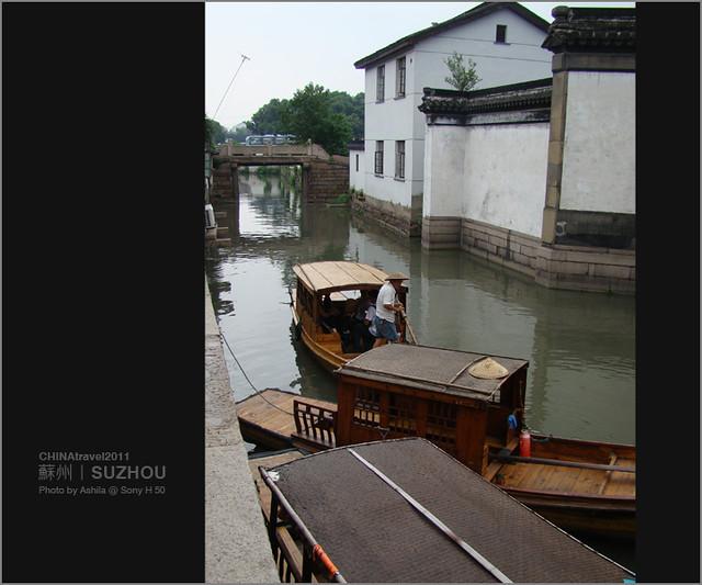 CHINA2011_315