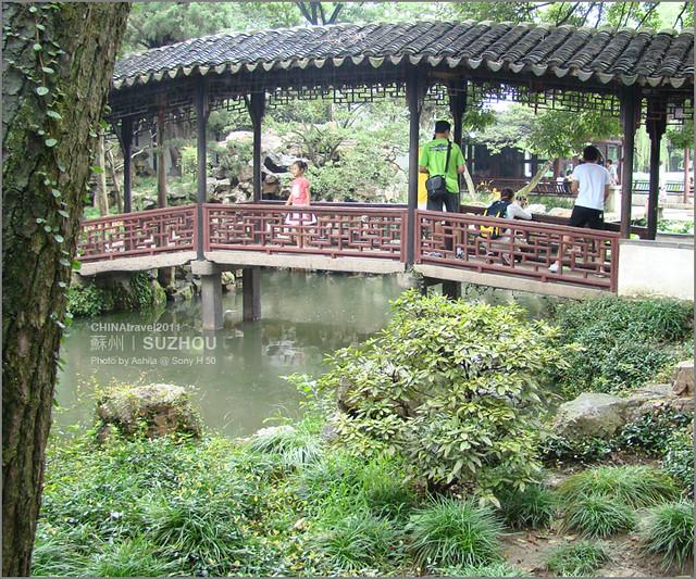 CHINA2011_328