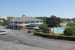 Inn on the Hudson - Peekskill NY (4)