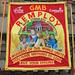 Remploy GMB Union banner