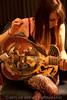 ES (OutlawMenacePhotography) Tags: from playing color reflection sexy stockings girl canon studio model view you photos guitar song or slide player fender everyone recording lightroom steelguitar platinumheartaward modelxgirlxsexyxguitarxfenderxstockingsx reflectionxblackwhitexstudioxplayingxsongxchairxsteel guitarxslidex outlawmenacephotography