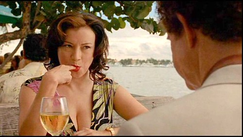 Jennifer_Tilly
