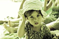 (Magdalena Kuligowska) Tags: friends urban tuscany warsaw plac picknic zabaw