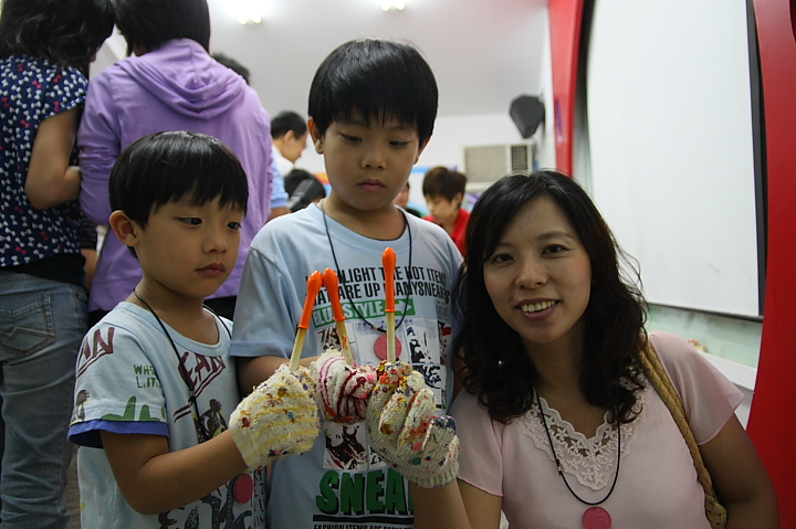神岡大倫氣球博物館0014