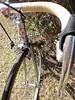 Velital (coventryeagle48) Tags: 3 sport vintage corsa epoca ttt olmo campagnolo cinelli 3ttt velital