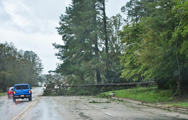 Hurricane Irene 046