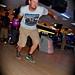 PABST Bowl - o - RAMA! 8.28.11 - 23