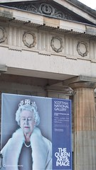 The Queen Art & Image (stuartpaterson) Tags: uk greatbritain england english scotland edinburgh king princess unitedkingdom royal scottish prince palace buckinghampalace gb british holyroodhouse edinburghfestival princealbert queenvictoria britian queenofengland dukeofedinburgh windsorcastle queenelizabeth holyroodpalace edinburghtattoo princephilip queenelizabethii georgev edinburghfringe edinburghmilitarytattoo palaceofholyroodhouse edinburghinternationalfestival fringetheatre nationalgalleriesofscotland georgevi diamondjubilee queenelizabeth2nd elizabeth2nd royalmilitarytattoo queenofscotland royaledinburghmilitarytattoo thequeenartimage edinburghfestival2011 dukeandduchssofcambridge houseofwindor faulklandpalace thequeenartandimage