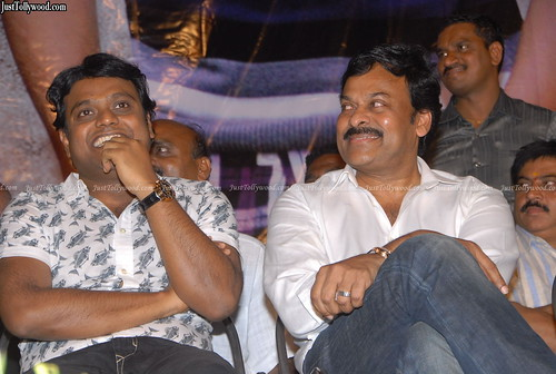 Rangam-Movie-100days-Function_65