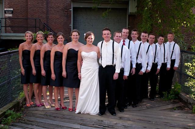 M_T Wedding-5350