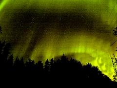 Autumn Aurora 6 (AL7MI) Tags: usa alaska ak fairbanks glories auroral 2011