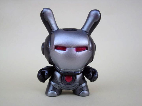 WAR-MACHINE-DUNNY-01