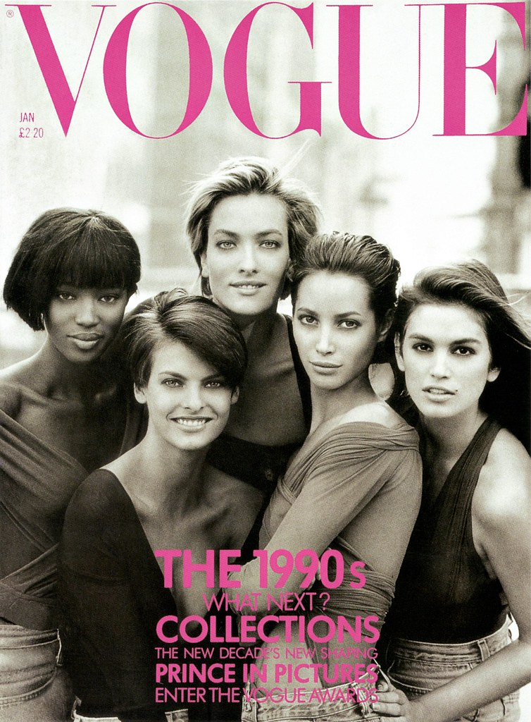 Vogue005