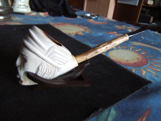 Pipe repair 6103352295_856504b831_z