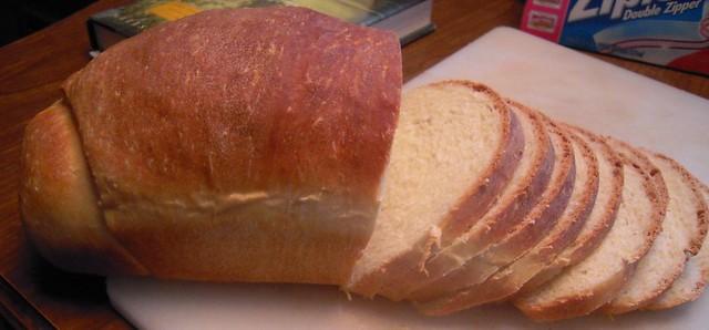 KA bread