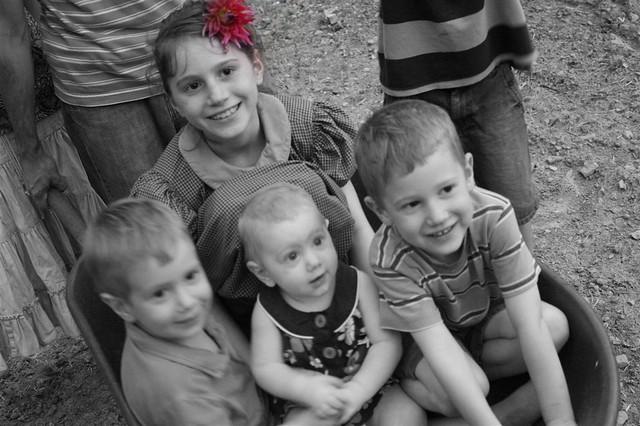 Sizemore Family 118