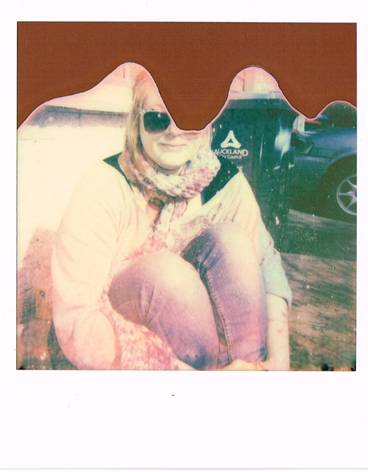 03.09.2011_Polaroid 1