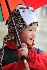 105_LAO84140016 (TC Yuen) Tags: vietnam sapa hmong terracefarming locai