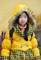 108_LAO84710019 (TC Yuen) Tags: vietnam sapa hmong terracefarming locai