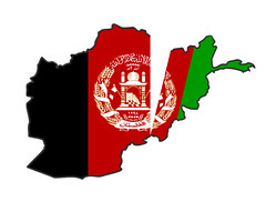 AfganistanLogo_Angle