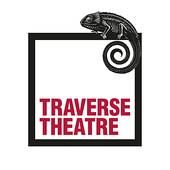 TravCasts available to download