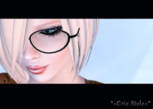 *+Crie Style+* dolce - Image Poster