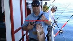 20100730 (fymac@live.com) Tags: mackerel fishing redsnapper shimano pancing angling daiwa tenggiri sarawaktourism sarawakfishing malaysiafishing borneotour malaysiaangling jiggingmaster