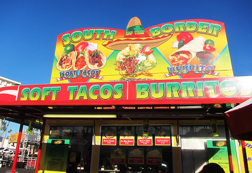 LA County Fair Food Preview