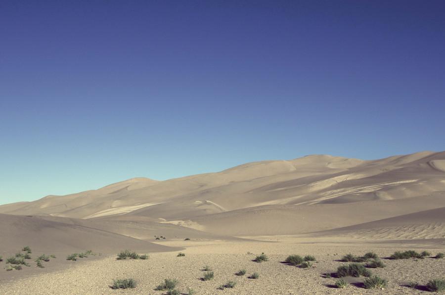 sand5 copy