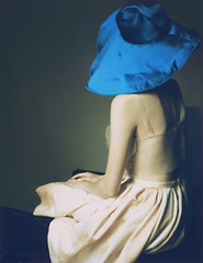 Eric Madigan Heck for Rodarte (Winter Phoenix) Tags: for eric heck madigan rodarte